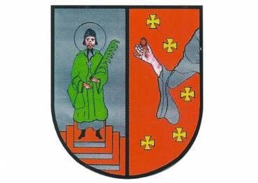 St. Servatius Maikirmes