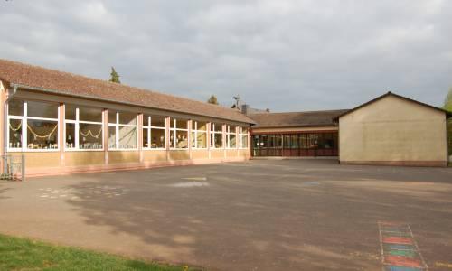 Bild Schule 2