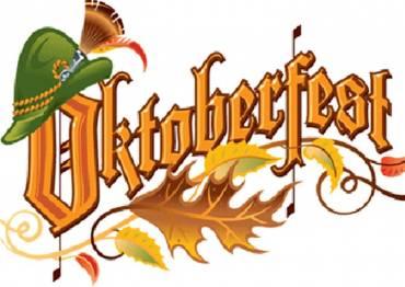 Oktoberfest in Bausendorf
